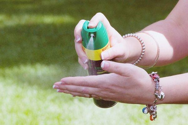 Tư vấn các phương pháp phòng tránh muỗi hiệu quả